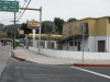 San Fernando Valley self storage from Extra Storage - Burbank