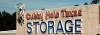 Longview self storage from Cubby Hole Texas