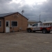 Sedalia self storage from Southwest Storage - West