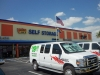 Fort Lauderdale self storage from Value Store It Self Storage Fort Lauderdale