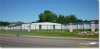 Rosemount self storage from Stephens Self Storage - Hastings