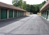 Saratoga Springs self storage from Affordable Storage - Saratoga, A Prime Storage Facility