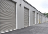 Saratoga Springs self storage from Affordable Storage - Wilton, A Prime Storage Facility