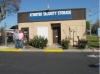 Merced self storage from Atwater Security Storage