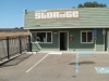 Red Bluff self storage from Hess Road Storage