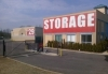 Farmingdale self storage from Treasure Island - Howell