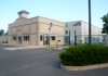 Brick Township self storage from Treasure Island - Lakewood