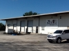Haines City self storage from We Store It 4 U