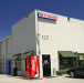 photo of US Storage Centers - Harbor City 257th
