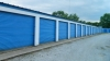 Highland self storage from Lansing Storage