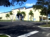 Tamarac self storage from Value Store It Self Storage Pompano Beach