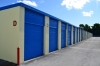 Greenacres self storage from Atlantis Self Storage