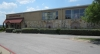Austin self storage from American Mini Storage - Lakeway