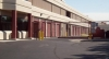 Las Vegas self storage from American Mini Storage- Las Vegas