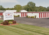 Saratoga Springs self storage from A Metro Self Storage - Burnt Hills/Glenville