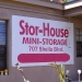 Montgomery self storage from StorHouse Mini Storage - Montgomery
