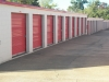 photo of Devon Self Storage - 4705 Winchester