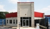 photo of Devon Self Storage - Austin Peay