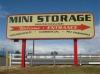 Medford self storage from Mini-Storage Warehouse