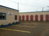 Waco self storage from Tri Star Self Storage - Sanger Ave