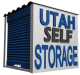 photo of Utah Self Storage - Salt Lake