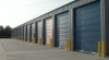 photo of Palm Desert Self Storage