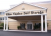 photo of Olde Naples Self Storage - South