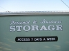 Sutherlin self storage from Stow-Away Mini-Storage - East Central