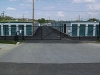 Johnson City self storage from Advanced Self Storage