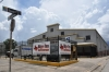 Houston self storage from Big Tex Storage - Midtown