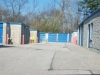 photo of Ameri-Stor Self Storage of Brownsburg