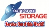 photo of Out O' Space Storage