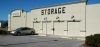 Wesley Chapel self storage from Cross Creek Self Storage