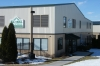 Coatesville self storage from Global Self Storage - Sadsburyville