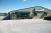Griffith self storage from Global Self Storage - Merrillville