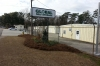 Summerville self storage from Global Self Storage - Gum Street