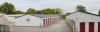 photo of Huntley Self Storage