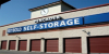 New Castle self storage from Reybold Self Storage - Pencader