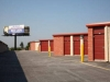 New Castle self storage from Reybold Self Storage - Red Lion