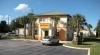 photo of Sentry Self Storage - Lake Worth