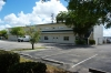 Coral Springs self storage from Hiatus Commerce Center Storage