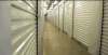 Mauldin self storage from Mauldin Mini Storage