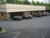 Norcross self storage from Scotty's Thrifty Storage - Norcross