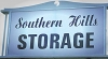 photo of Southern Hills Storage