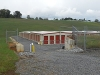 Telford self storage from EZ Self Storage of Jonesborough & Telford