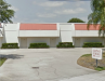 Rockledge self storage from Keepsafe Storage