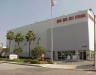 Irvine self storage from Sure Save USA - Irvine