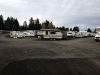 photo of RV Storage at North Creek