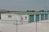 New Braunfels self storage from Rio Star Storage