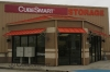 Montgomery self storage from CubeSmart Self Storage